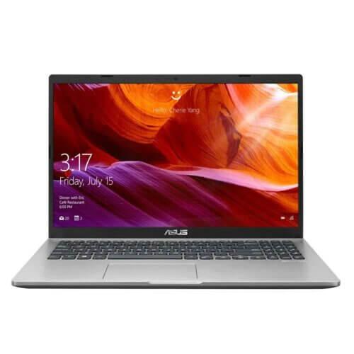Asus ExpertBook P2 P2540 - rozwiązanie dla biznesu