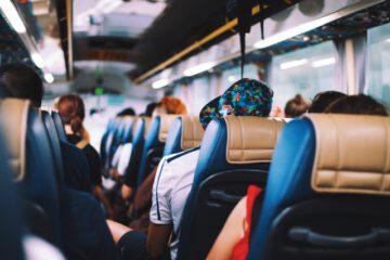 Busy do Niemiec - jak wybrać?