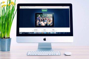 Jak działa apple tv?